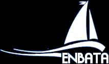 Enbata - Ropa marinera Moda Nautica en Donostia